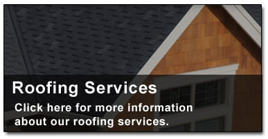 Clear Choice Roofing Serves North Austin To North San Antonio And  Surrounding Areas
