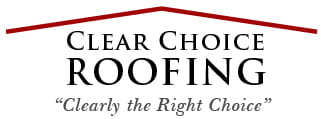 Clear Choice Roofing Austin